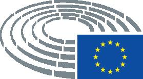 Secretariat of the Committee on Industry, Research and Energy European Parliament 2019-2024 Committee on Industry, Research and Energy ITRE_PV(2019)1017_1 MINUTES Meeting of 17